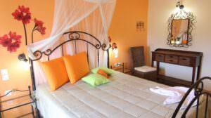 Margarita Luxury Suites