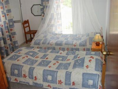BROUKLIS ROOMS