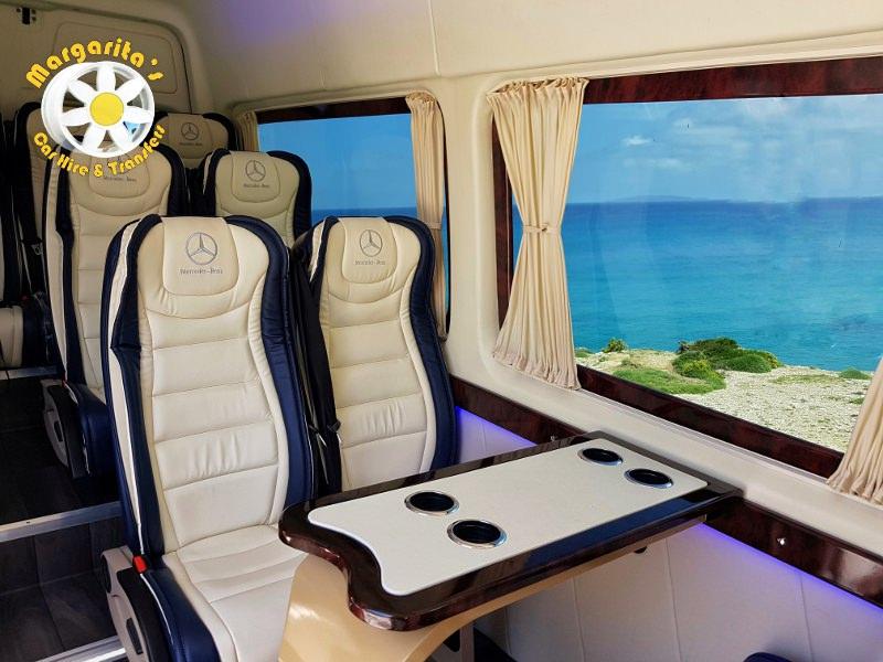 CorfuAirportTransfers01