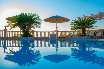 terezas-sunset-hotel-seaview-34-1030x688
